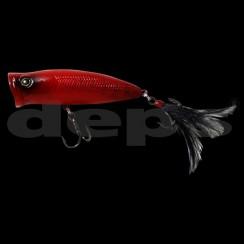 Wobler Deps Pulse Cod