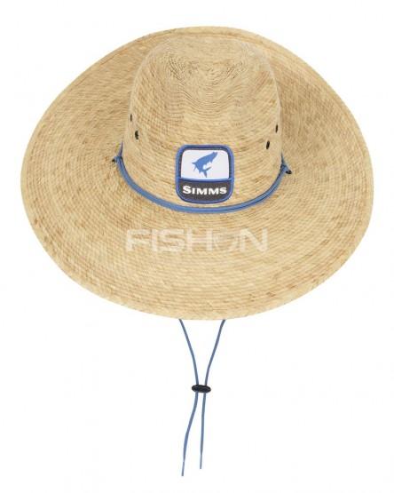 Simms Cutbank Sun Hat
