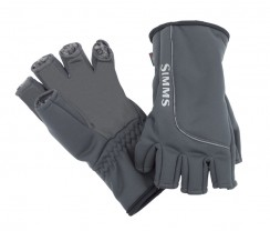 Simms Guide Wildbloc 1/2 Mitt