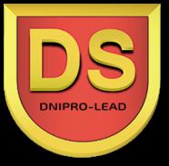 Dnipro Lead