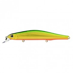 Wobler ZipBaits Orbit 110SP