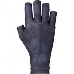 Rukavice EverGreen UV CUT GLOVE
