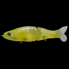 Wobler Megabass I-SLIDE 135B Floating