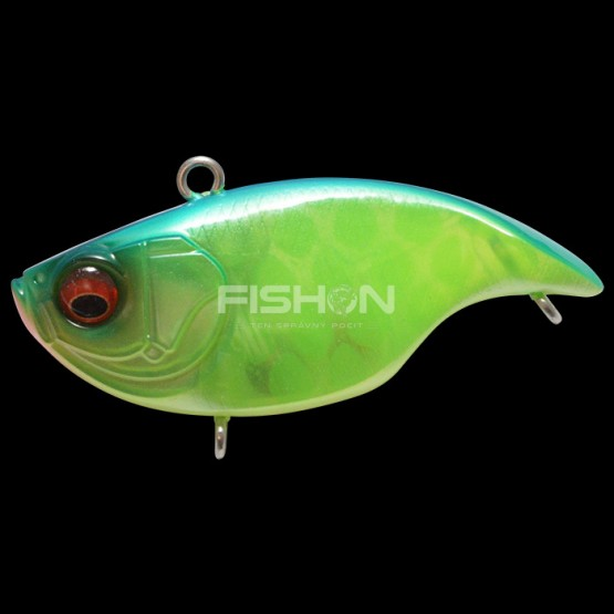 Wobler Megabass VIBRATION-X MICRO (RATTLE IN)
