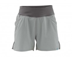 Simms Women's Taiya Short