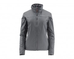 Simms Women's Midstream Insulated Jkt