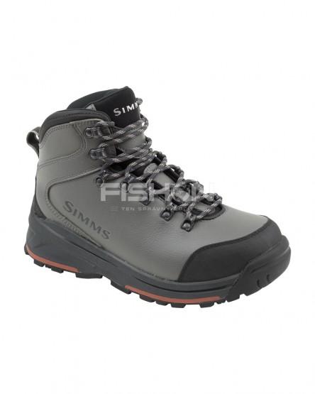 Simms Wms Freestone Boot
