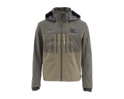 Simms G3 Guide™ Tactical Jacket