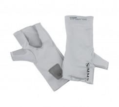 Simms SolarFlex® No-Finger Sunglove