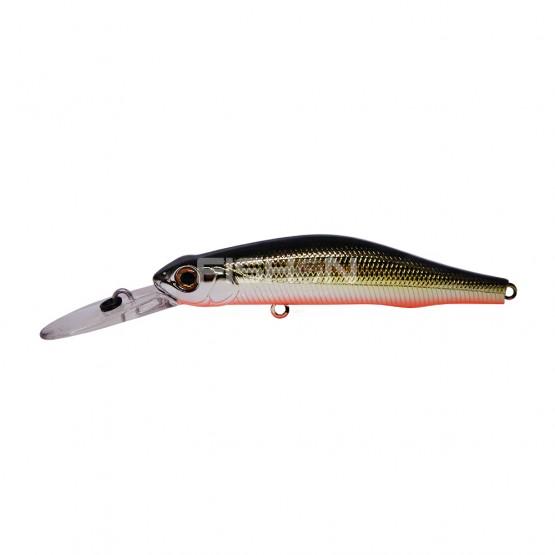 Wobler ZipBaits Orbit 80 SP-DR