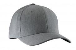 Simms CBP Classic Ball Cap