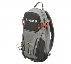 Simms Freestone Tactical Sling Pack