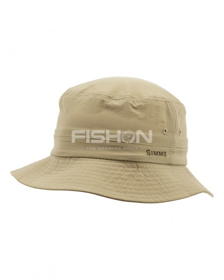 Simms Superlight Bucket Hat