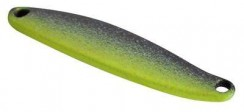 Plandavka SV Fishing Flash Line 3.6g