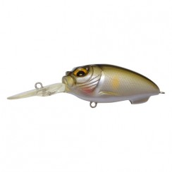 Wobler Megabass MR-X CYCLONE