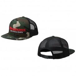 Čepice Megabass Trucker Hat