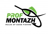 Prof Montazh