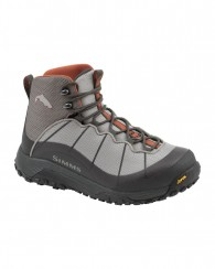 Simms Wms Flyweight Boot