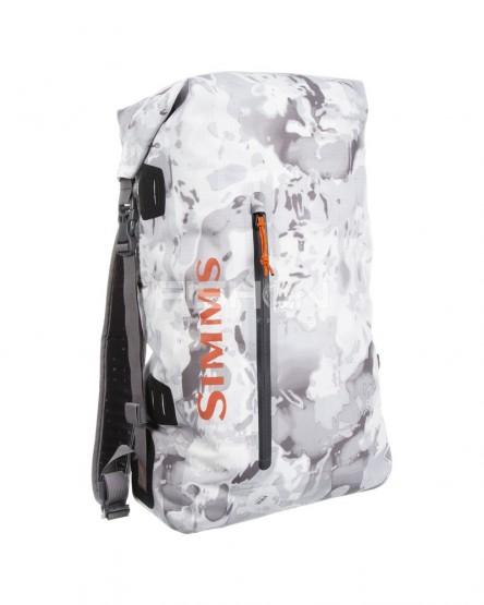 Simms Dry Creek Simple Pack