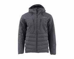 Simms West Fork Jacket