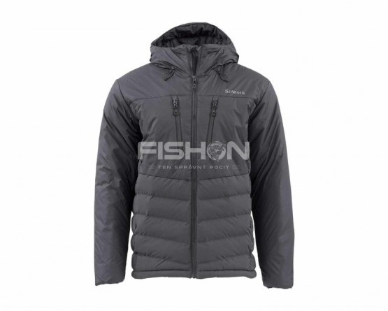 Simms West Fork Jacket