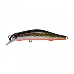 Wobler ZipBaits Orbit 80 SP-SR