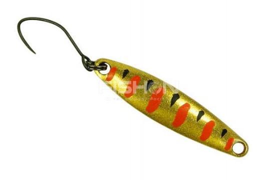 Plandavka SV Fishing Flash Line 4.6g