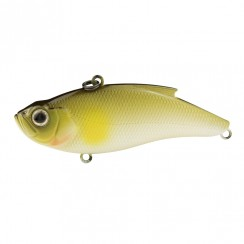 Wobler ZipBaits Calibra Jr.