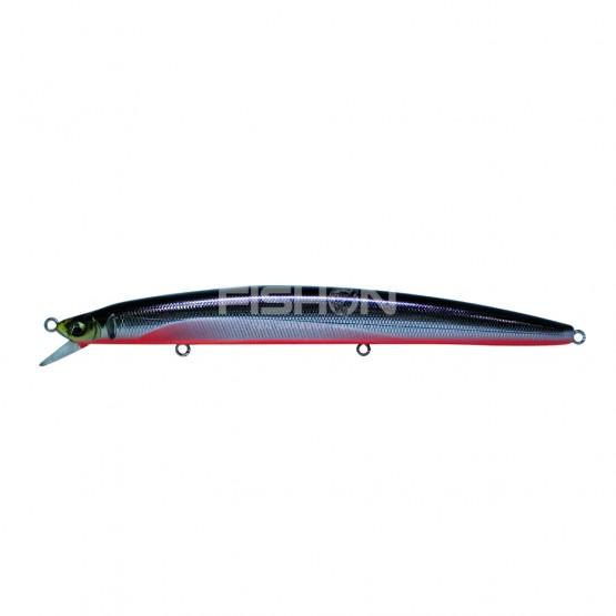 Wobler Megabass X-140SW