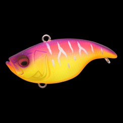 Wobler Megabass VIBRATION-X DYNA (RATTLE IN)