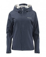 Simms Wms Tributary Jacket