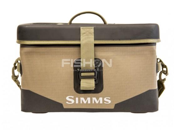 Simms Dry Creek Boat Bag Large