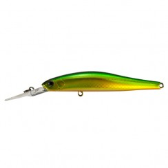 Wobler ZipBaits Rigge Deep 90SP