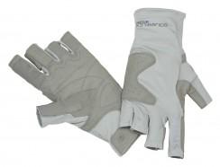 Simms SolarFlex® Guide Glove