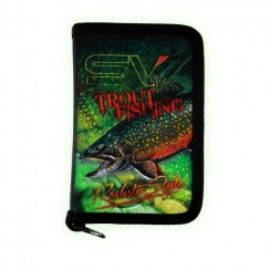 Penál na plandavky SV Fishing
