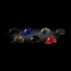 Čepice Favorite Baseball