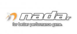 Japonská značka Nadar