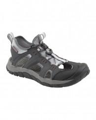 Simms Confluence Sandal
