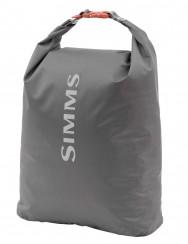 Simms Dry Creek Dry Bag Small