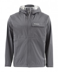 Simms Waypoints Jacket®