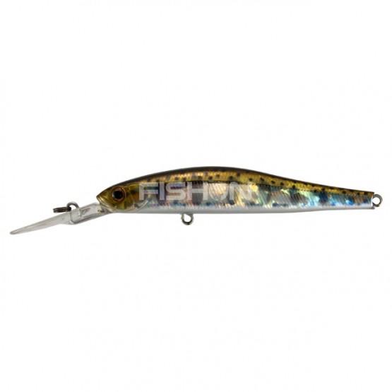 Wobler ZipBaits Rigge Deep 90SP