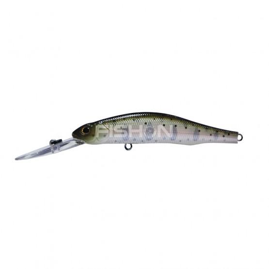 Wobler ZipBaits Orbit 90 SP-DR