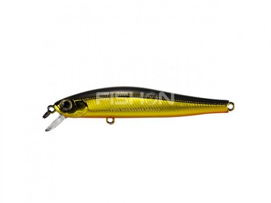 Wobler ZipBaits Rigge 56SP