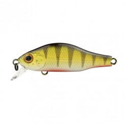 Wobler ZipBaits Khamsin Jr. SP-SR