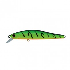 Wobler ZipBaits Rigge 90SP