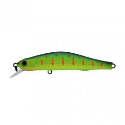 Wobler ZipBaits Orbit 90 SP-SR