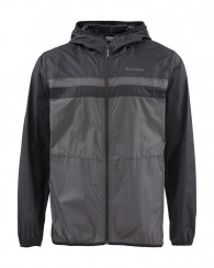 Simms Fastcast Windshell