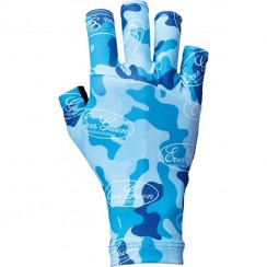 Rukavice EverGreen UV CUT GLOVE