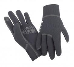 Simms Kispiox Glove