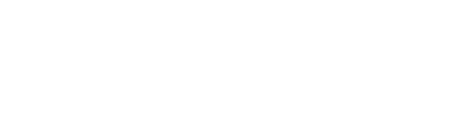 fishon.cz
